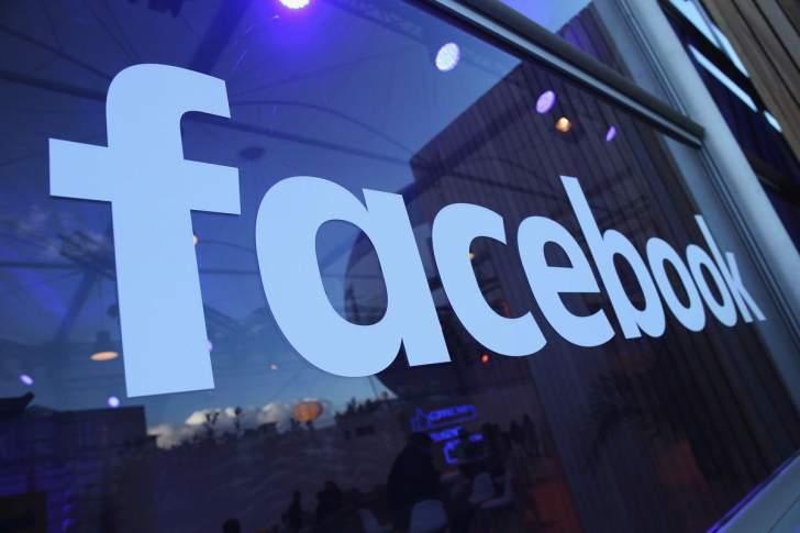 """إيرادات """"فيسبوك"""" ترتفع 11 % في الربع الثاني 2020"""