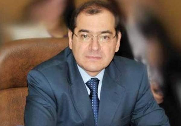 مصر تستهدف إنتاج 3 مليار قدم مكعبة يوميا من غاز حقل ظٌهر بنهاية 2019