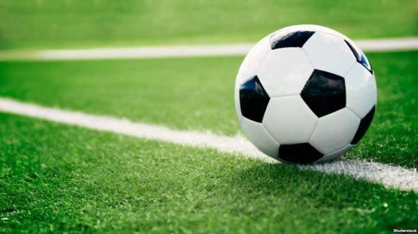 """تقرير: النشاط الرياضي العالمي سيتكبد خسائر بقيمة 60 مليار دولار بسبب """"كورونا"""""""