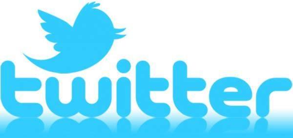 """""""تويتر"""" يعلق حسابات وكالات إخبارية إيرانية وحسابات بعض الشخصيات"""