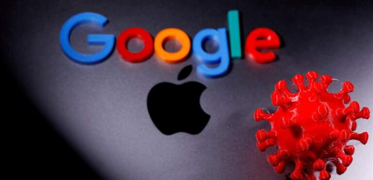 """ولاية أريزونا ترفع دعوى ضد """"غوغل"""" بسبب الحصول على بيانات المستخدمين دون علمهم"""
