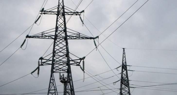 هل يجب اللجوء الى الفصل السابع من قرارات مجلس الامن الدولي من اجل تعيين مجلس ادارة للكهرباء وهيئة ناظمة وترحيل البواخر؟