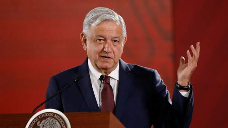 الرئيس المكسيكي يدعو الدول الغنية لحفض ديون الدول الفقيرة ومتوسطة الدخل