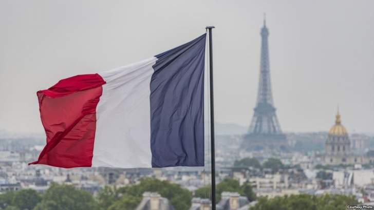 مجلس النواب الفرنسي يوافق على مشروع قانون بشأن تغير المناخ