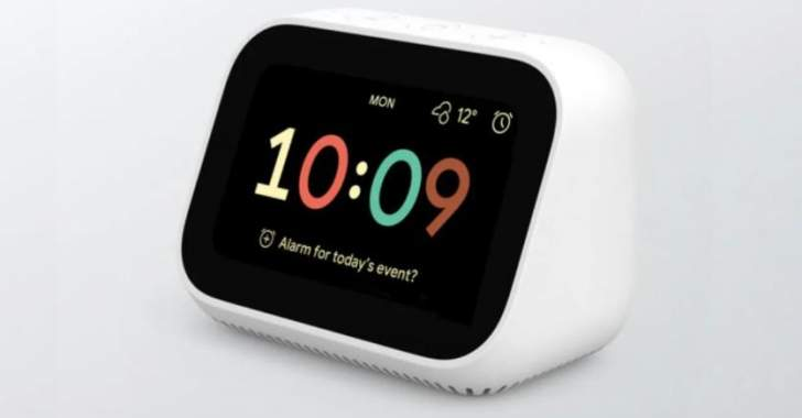 """""""شاومي"""" تطلق ساعة ذكية تدعم مساعد """"غوغل"""" في أوروبا"""