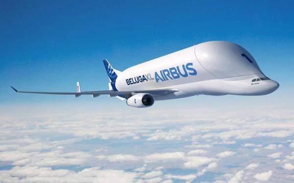 تطوير طائرة فرط صوتية يمكنها السفر من لندن إلى نيويورك في 90 دقيقة
