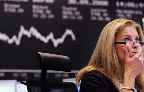 مشكلات اقتصادية تضغط على النمو وتحذيرات من عاصفة اقتصادية عالمية...فهل سيكون عام 2019 الاسوأ؟