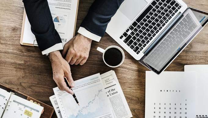 4 طرق لمعرفة ما إذا كنت تتعامل مع شركتك كهواية أم كعمل تجاري