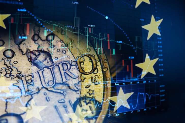 نمو اقتصاد منطقة اليورو يتباطأ إلى 0.1 % في الربع الأخير من 2019