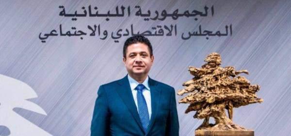 وديع كنعان يؤكد دعم شركات الطيران العالمية لتنشيط السياحة في لبنان