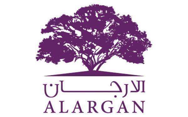 """تراجع أرباح """"الأرجان العقارية""""14% إلى 45.5 ألف دينار كويتي في الربع الاول"""