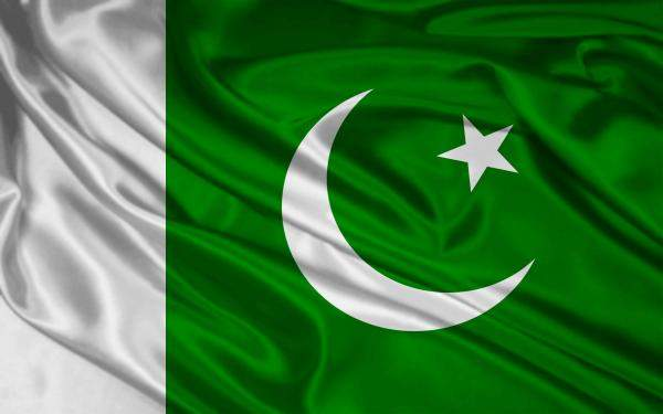 الأسهم الباكستانية تغلق على تراجع بنسبة 0.84% عند 39788 نقطة
