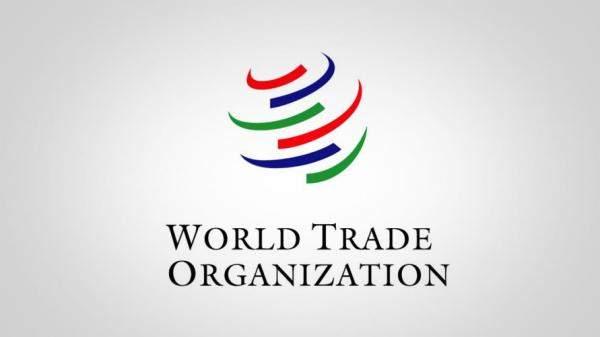 """التجارة العالمية: التبعات الاقتصادية لفيروس """"كورونا"""" ستكون أصعب من أزمة 2008"""