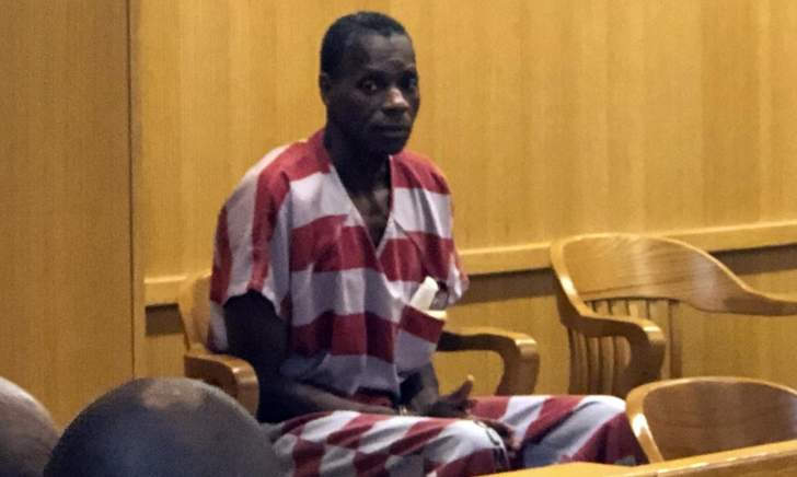 إطلاق سراح محكوم بالمؤبد بعد 36 عامًا في السجن بسبب سرقة بـ 50 دولار