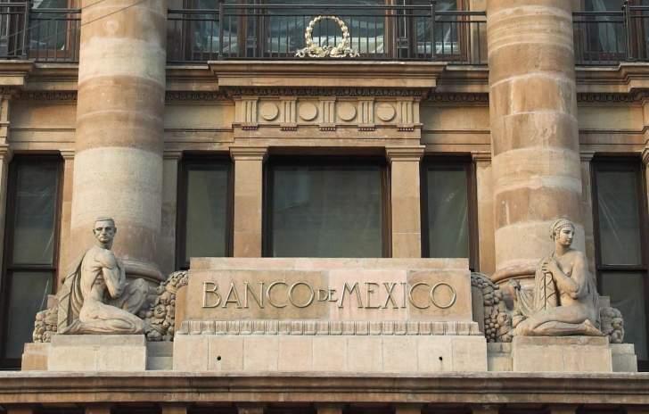 """""""المركزي المكسيكي"""" يخفض الفائدة إلى 7%"""