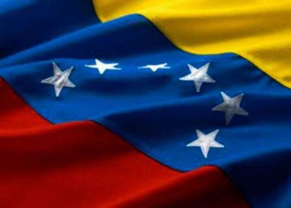 توسيع العقوبات ضد عشرات الشخصيات المقربة من الرئيس الفنزويلي