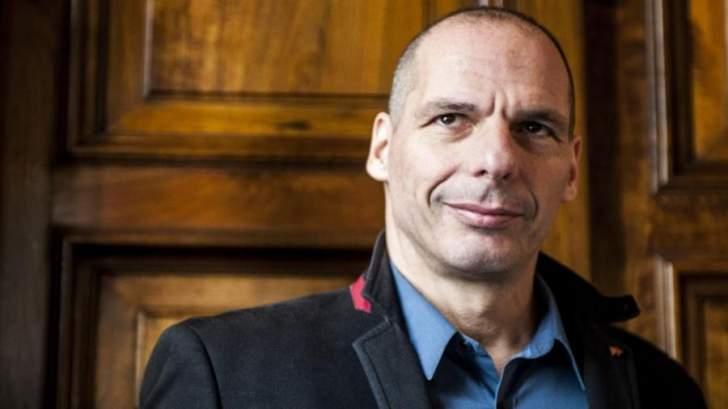 وزير المالية اليوناني السابق: التيسير الكمي لم يعد فعالاً