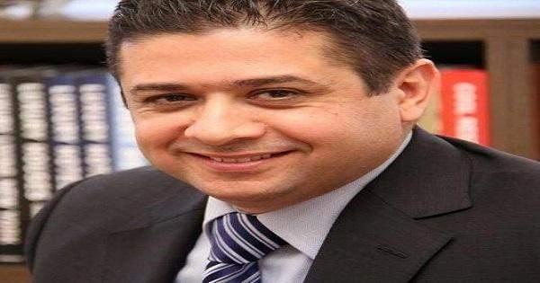 كنعان: ممثلون عن 120 شركة سياحية الى لبنان لترويجه في العالم