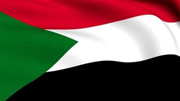 السودان: فقدان 49 طن من الذهب خلال النصف الأول