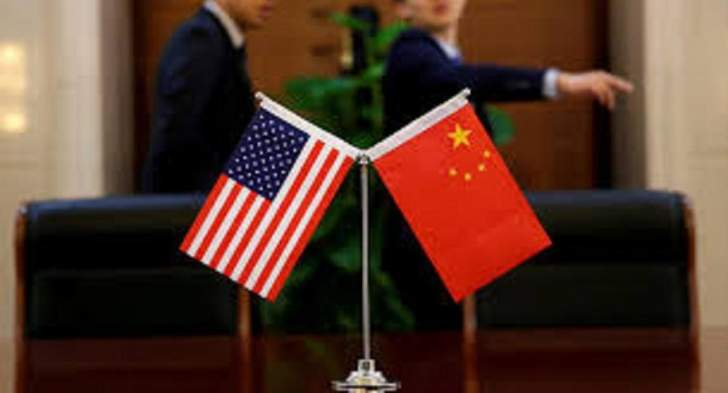 جلسات استماع للممثل التجاري الأميركي لبحث فرض رسوم إضافية على الصين