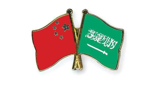 حجم التجارة بين السعودية والصين يرتفع 25% في 11 شهرا