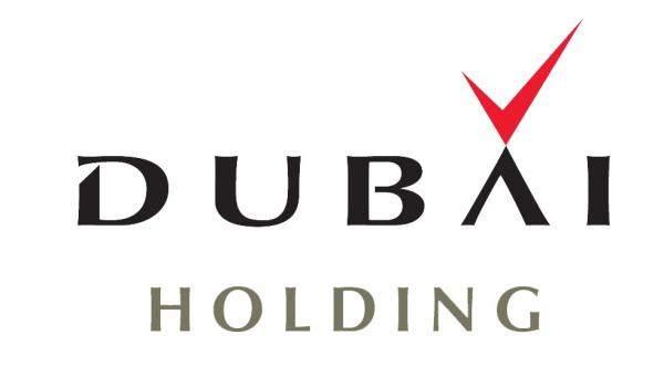 """""""دبي القابضة"""" تخطط لتحديث فندق """"جميرا كارلتون تاور"""" في لندن"""