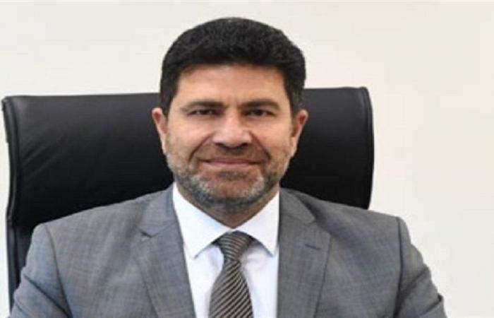 غجر: ما أنجز حتى الآن في وزارة الطاقة لا يستهان به