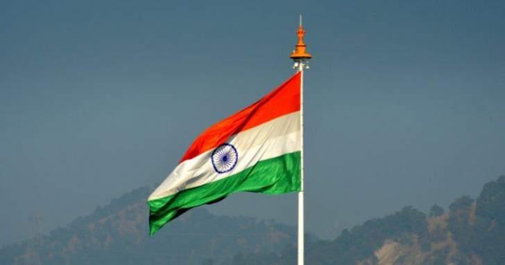 الهند تطالب بإحباط أي تحدٍ لحظر التطبيقات الصينية