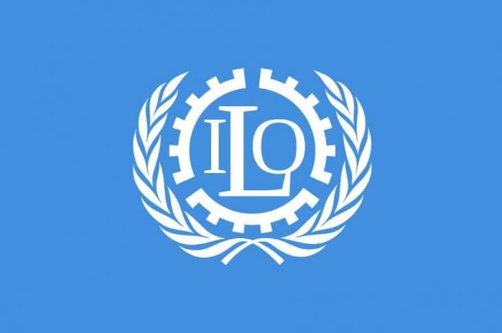 """مدير عام """"منظمة العمل الدولية"""": مستعدون لدعم ومساعدة لبنان بأي طريقة ممكنة"""