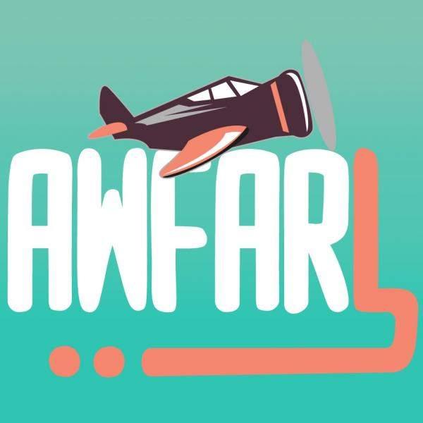 """لمحبي السفر والسياحة ... إستخدموا التطبيق اللبناني """"Awfarli"""" !"""