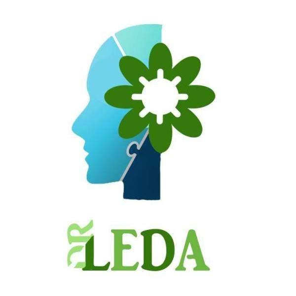 """هل تشعر بالخجل من زيارة طبيب نفسي ؟ إليك منصّة """"Dr. Leda""""!"""