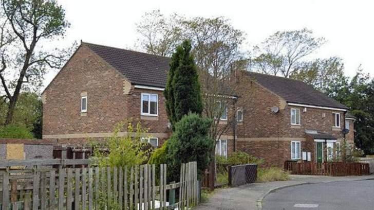 لندن الأولى في العالم من حيث مبيعات المنازل الفخمة