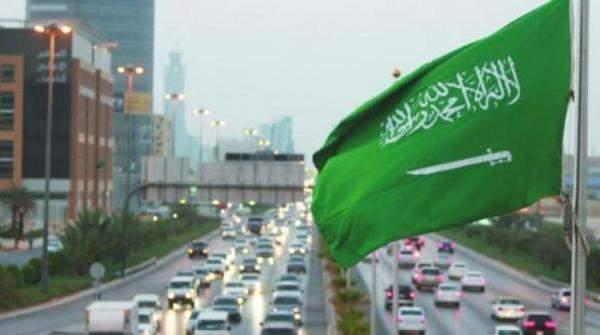 السعودية تسجل عجزاً مالياً 29 مليار دولار في الربع الثاني من العام