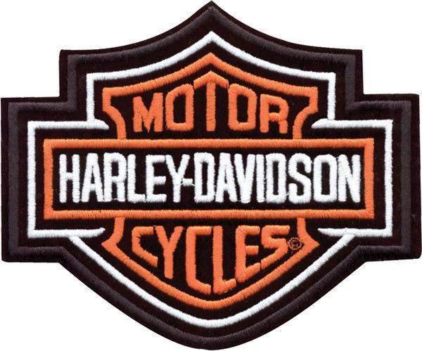 """""""هارلي ديفيدسون"""" تكشف عن دراجة نارية كهربائية جديدة مُتوقع طرحها في 2019"""