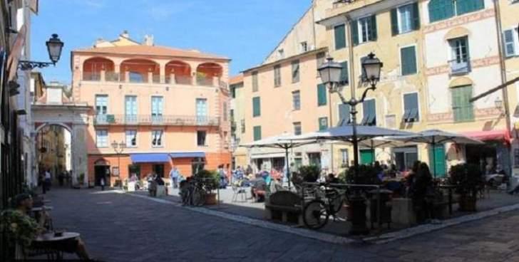 الأزمة الاقتصادية في إيطاليا تسبب بإغلاق مطاعم بعض اللبنانيين
