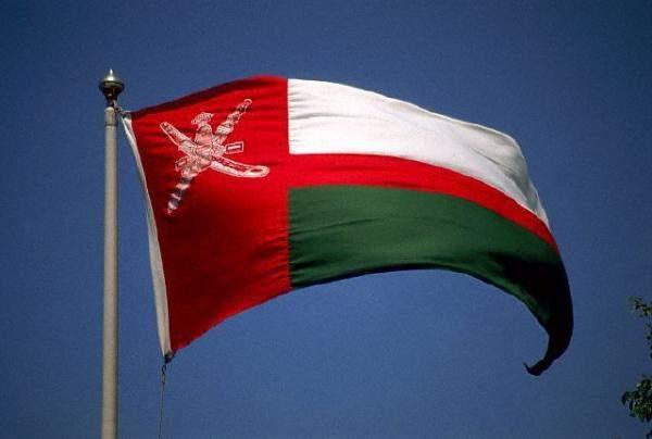 إيقاف أكثر من 60 شركة استثمار أجنبي في عمان
