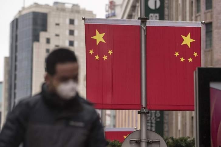 """إنتاج الصين من لقاح """"كورونا"""" سيصل إلى 3 مليارات نهاية العام"""