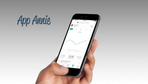 سوق تطبيقات الهواتف سيشهد نمواً ليصل الى 122 دولار مليار في 2019