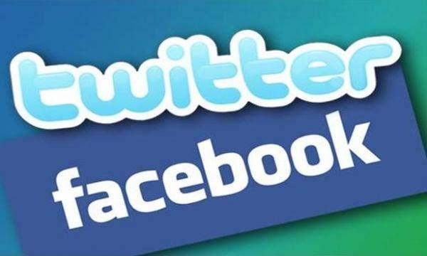 """""""فيسبوك و""""تويتر"""" تعلنان اختراق بيانات آلاف المستخدمين بسبب بعض التطبيقات"""