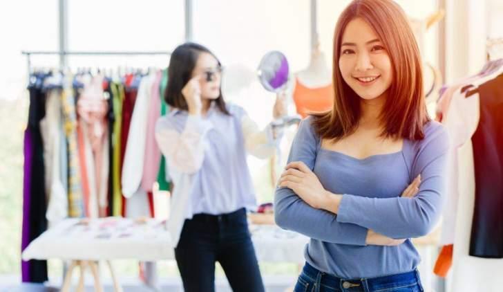 """7 طرق لدعم رائدات الأعمال والشركات الصغيرة خلال جائحة """"كورونا"""""""