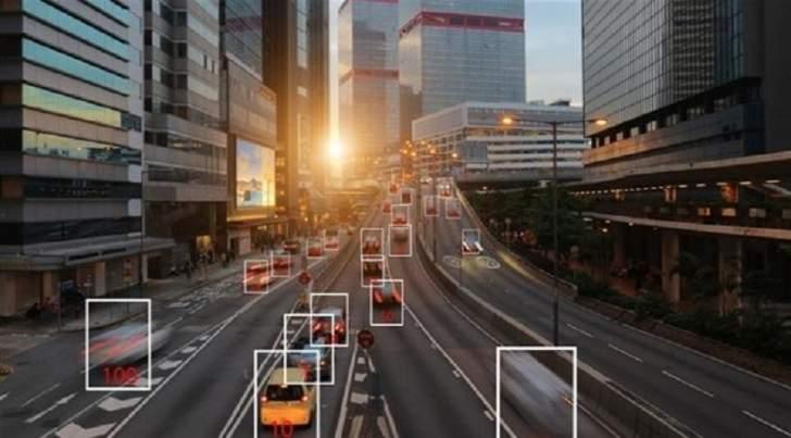 """خوارزمية ذكية ترصد التكدس المروري في المدن إعتماداً على بيانات """"أوبر"""""""