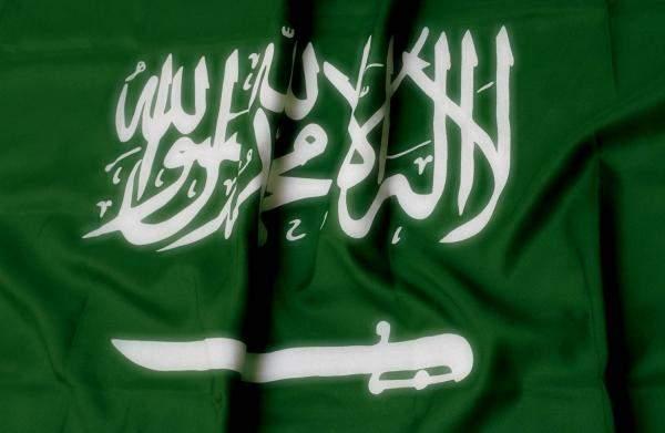 """""""العمل السعودية"""": بدل غلاء المعيشة لن يؤثر على الضمان الإجتماعي"""