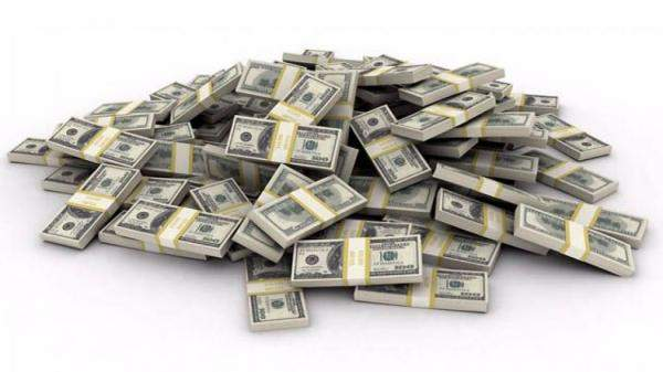تحويلات المغتربين إلى لبنان تتراجع 2.3% الى 7.3 مليار دولار
