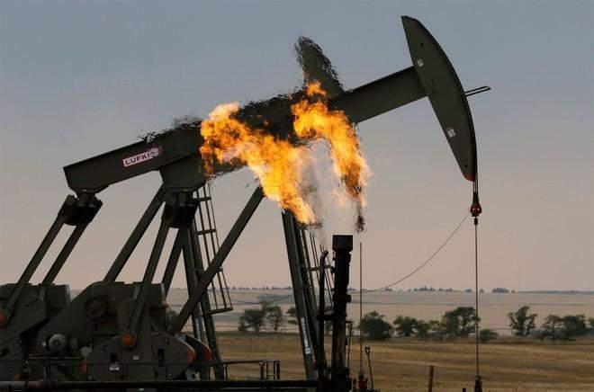 """""""وكالة الطاقة"""" تتوقع تعافياً بطيئاً للطلب على النفط"""