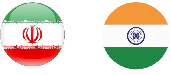 وزير التجارة الهندي: نيودلهي ستواصل علاقاتها التجارية مع طهران
