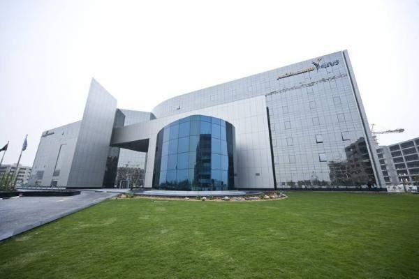 """""""دبي للإستثمار"""" تحقق أرباحاً قدرها 123.8 مليون درهم بنهاية الربع الأول 2021"""