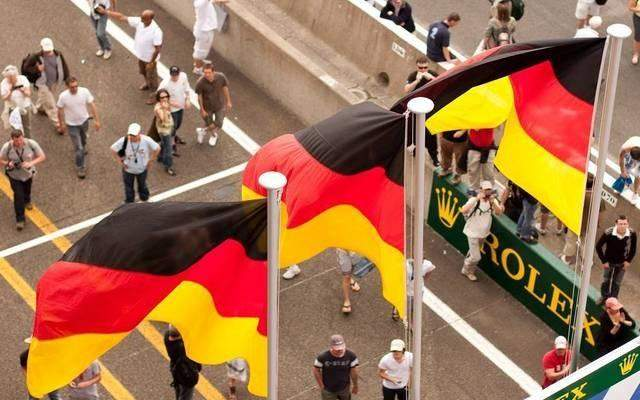 ثروات الألمان تسجل زيادة غير مسبوقة.. وصلت إلى نحو 7 تريليونات يورو