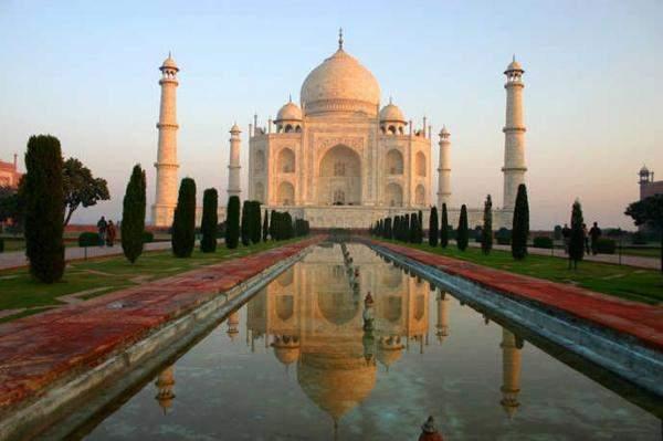 الهند ستفرض رسوما جمركية إضافية على 28 سلعة أميركية اعتبارا من يوم الأحد