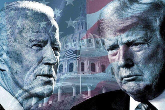 لبنان ورئيس أميركا المقبل.. التأثير الاقتصادي بين السيّء والأسوأ