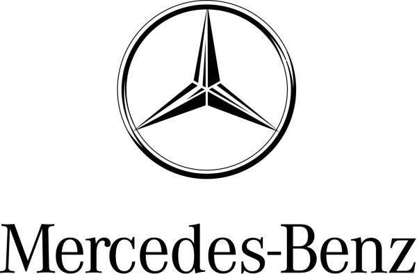 """مبيعات """"مرسيدس"""" تراجعت بنسبة 6.7% في كانون الثاني الماضي"""